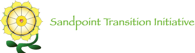 Sandpoint Transition Initiative